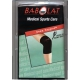 Babolat Knee Support